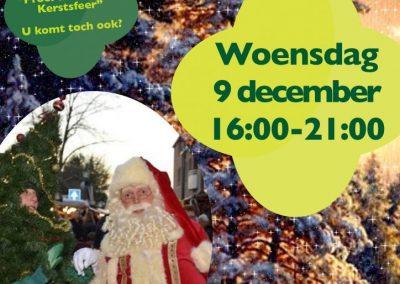 Kerstmarkt-Bleiswijk-2015-724x1024