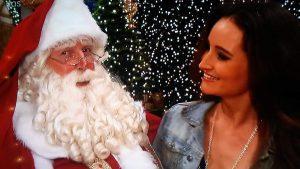 Mooiste Kerstman - december-entertainment.nl