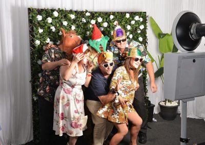 Photobooth - december-entertainment.nl