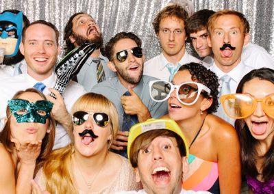 Photobooth-huren-entertainment