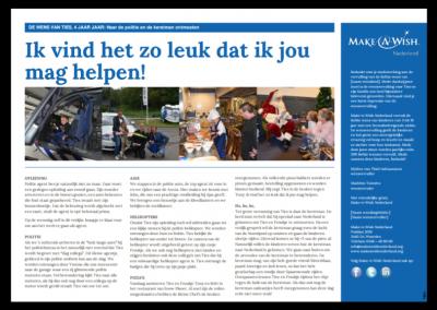 Krant - december-entertainment.nl
