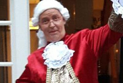 lakei - december-entertainment.nl