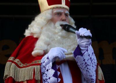 Sinterklaas optreden - Sinterklaas te huur - december-entertainment.nl