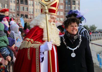 sinterklaas-burgemeester-lls